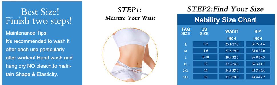 waist slimmer full bodysuit