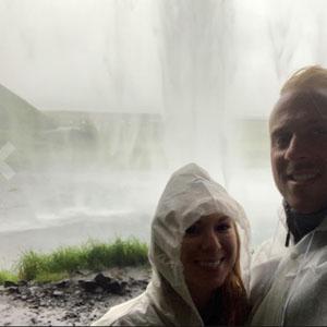 HLKZONE Rain Ponchos