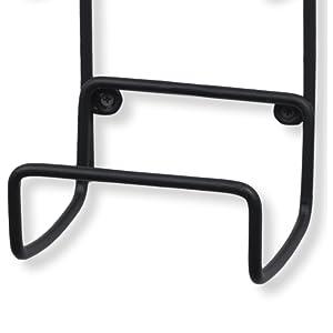black iron metal shelves for storage heavy duty metal shelf metal storage racks and shelving