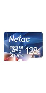 micro sd 128gb tarjeta micro sd 128gb microsd 128gb