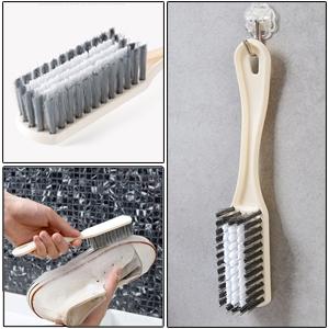 Laundry/ Shoe Brush