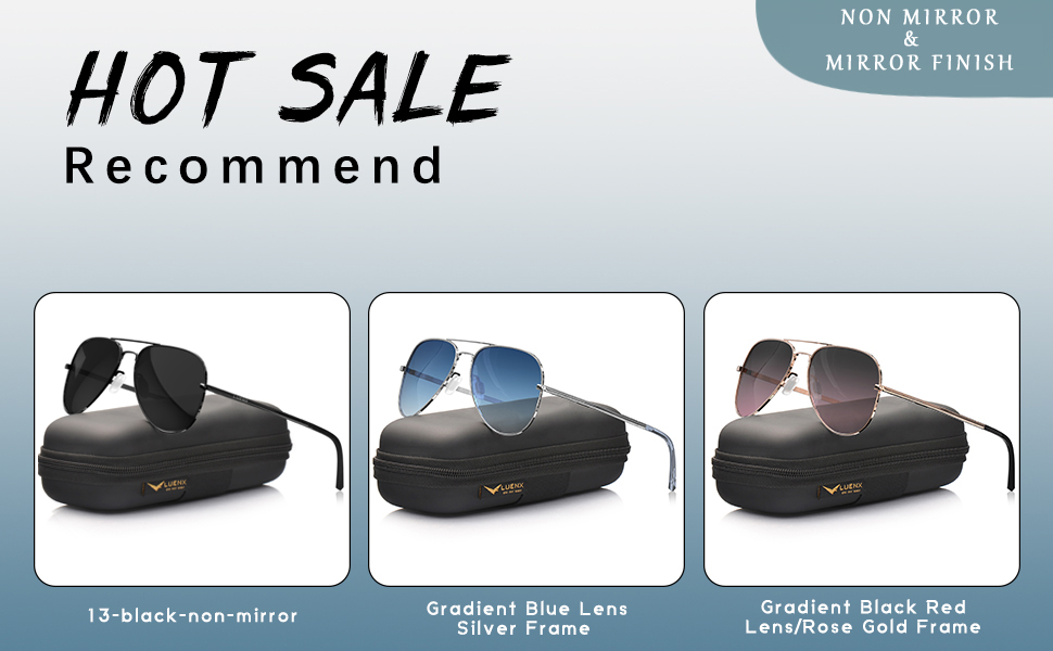 black sunglasses red sunglasses blue sunglasses men women