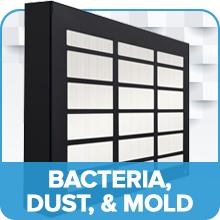 Bio-Guard Filter