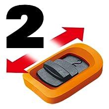 visseuse perceuse fil sans 20v batterie outils fils bois chargeur led outil métal couple outillage