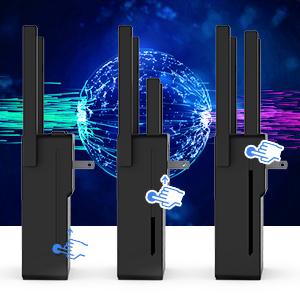 Gigabit Ethernet port