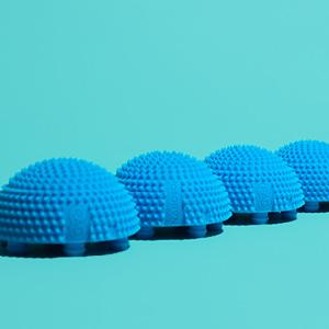 Neuro Ball