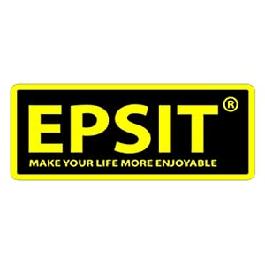 EPSIT TOOLS