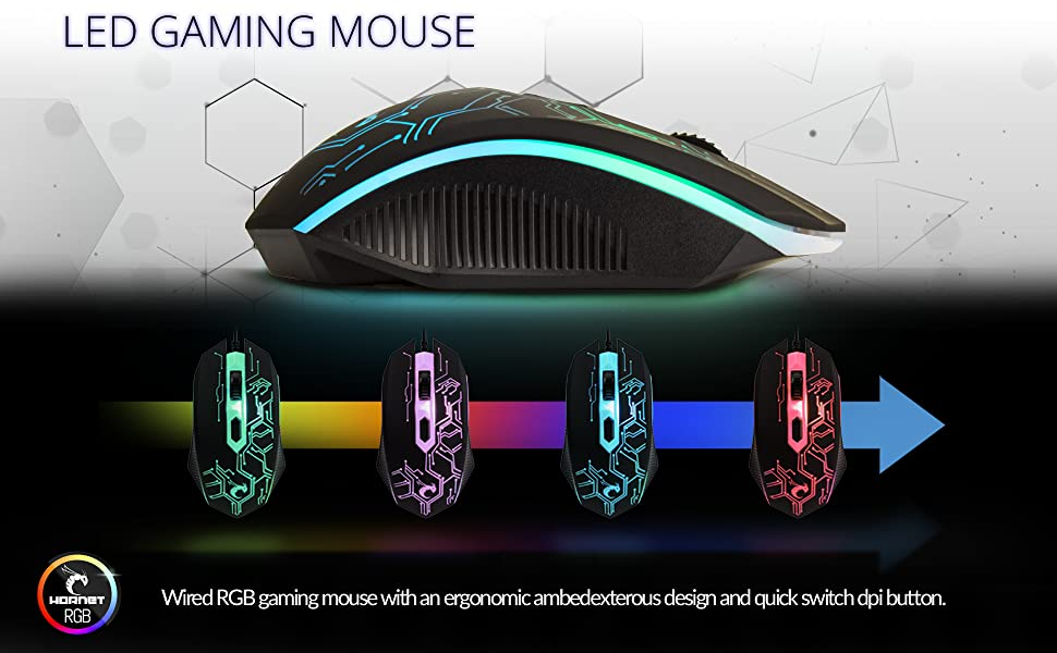 orzly pc gaming game essentials pack mouse keyboard headset headphones mousemat mat