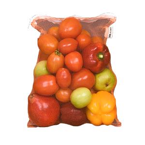 reusable fridge bags