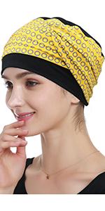 lightweight beanie cap