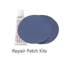 Repair patch kits