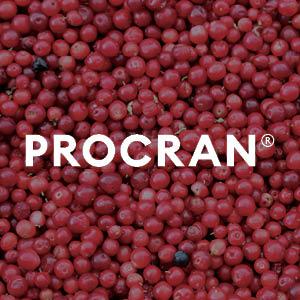 procran