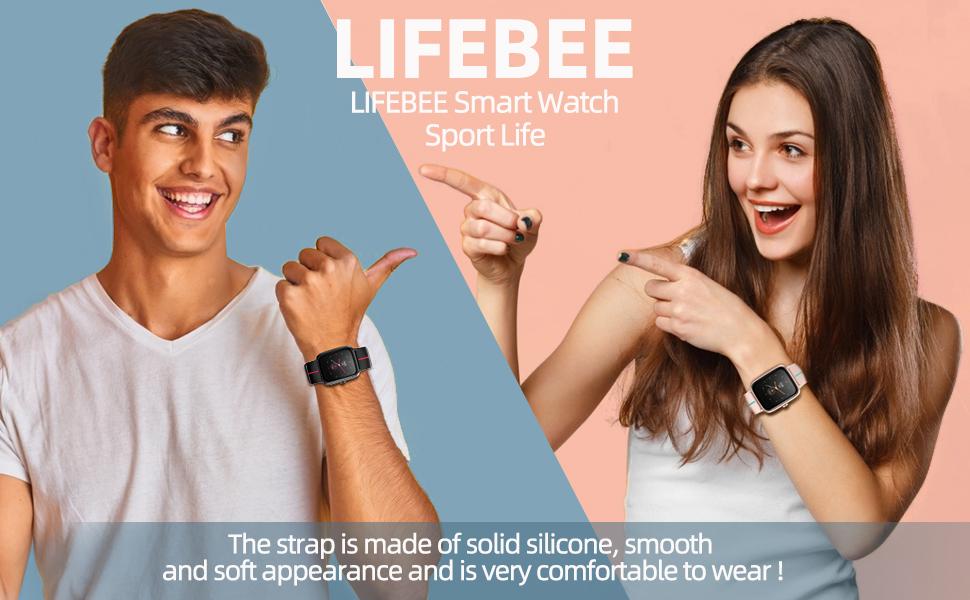 smart watch,smart watches, fitness smart watch,ladies smart watch,womens smart watch,tracker watch
