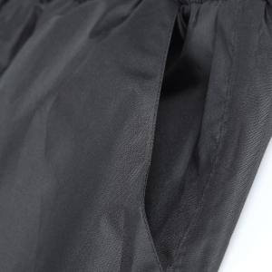 mens rain suit