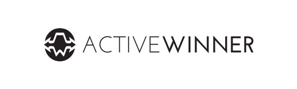 Active Winner