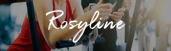 rosyline