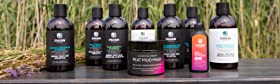 psoriasis shampoo and hair growth shampoo