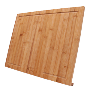 M&B Chopping Board