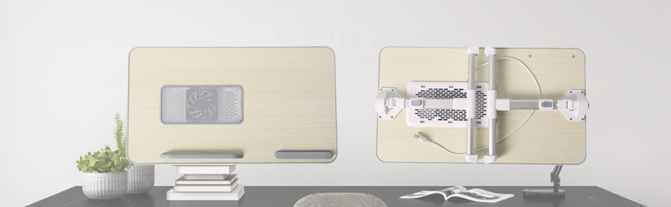 Laptop Table Laptop Bed Tray Table