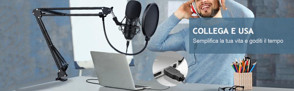 yotto-usb-microfono-a-condensatore-kit-192khz-24bi
