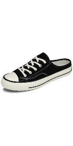 Adults Canvas Shoes