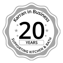 20 Years in the Business