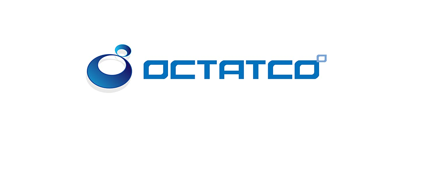 octatco ezfinger2 fingerprint biometric reader windows