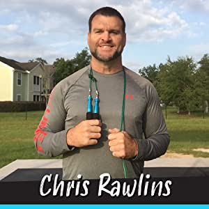 Chris Lawrins