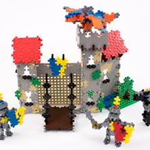 plus plus, construction toy, building block, lego, baseplate, mini maker tube, puzzles, pieces, stem
