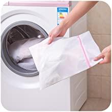 Easy Washcare
