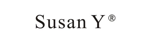 Susan Y