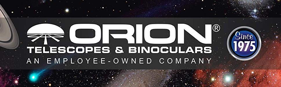 orion telescopes & binoculars,orion telescopes,orion binoculars,amateur astronomy