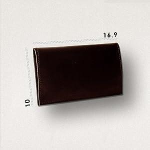 Pellein - Portatabacco Tascabile