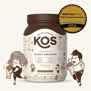 vegan plant based organic protein powder chocolate natural pea women men meal replacement shake
