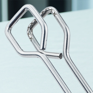 scissor wire tongs