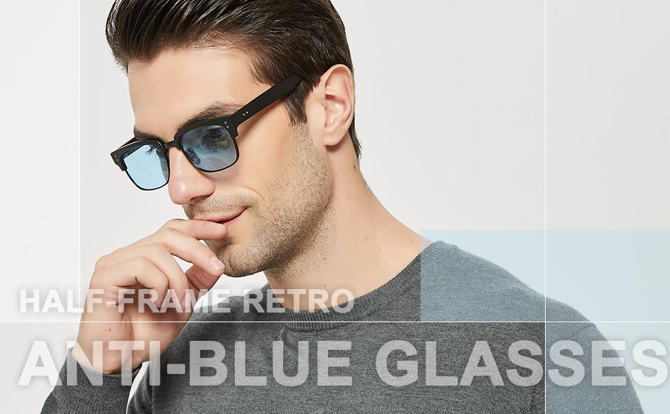 sunglasses tony stark