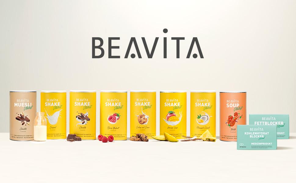 Batidos para adelgazar sabor Chocolate 3x 500 g – Sustitutivo de comida proteico – Batido saciante de apetito – Para perder peso y mantener músculo - ...