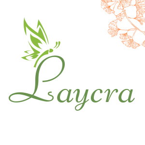 SPN-BNB85C Laycra