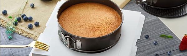 cake mould