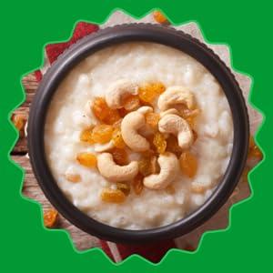 Goan Cashew Nuts