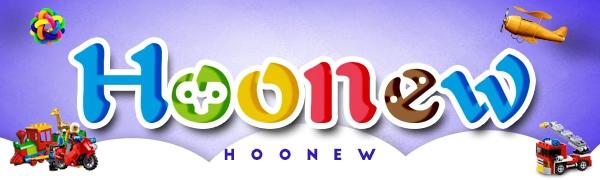 HOONEW