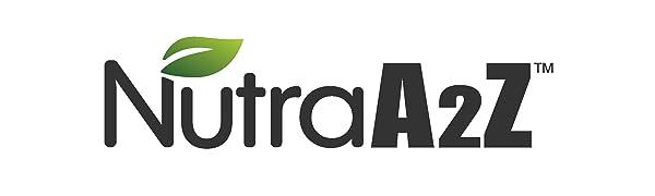 NutraA2Z