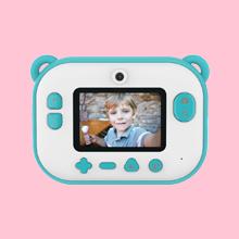 myfirst camera insta 2 selfie lens