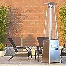 outdoor, propane heaters for indoor use, outdoor heaters for patio propane, outdoor heaters