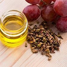 grape seed extract supplement, sport supplement, sport multivitamin, sport stamina power capsule