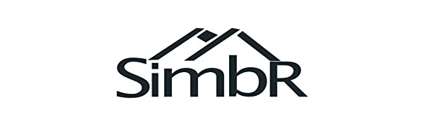 SIMBR Limpiador a Vapor de Mano Vaporeta Portátil y Manual de Alta ...