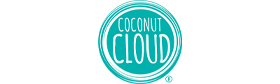 coconut cloud dairy free