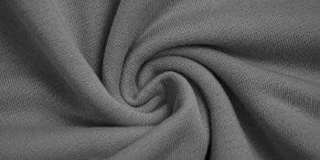 fabric swirl