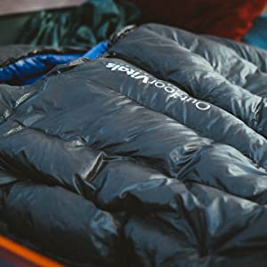 Down Sleeping Bag ultralight sleeping bag ultralight mummy bag light sleeping bag down mummy bag