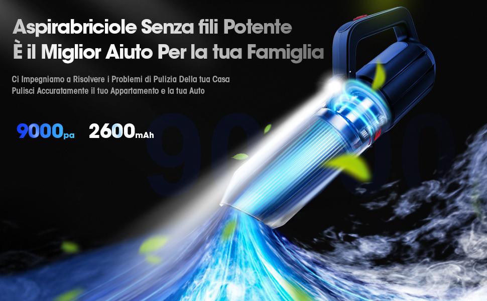 aspirabriciole-senza-fili-potente-9000pa--120w-c